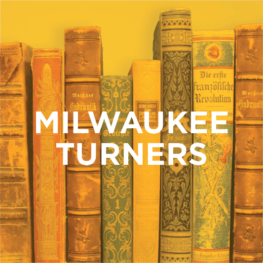 Milwaukee Turners